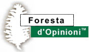 Forestad