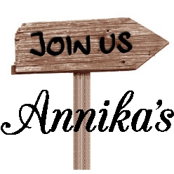 Annika's :: Forum