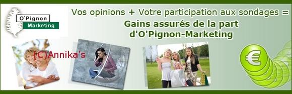 Pinecone France